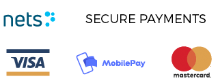 NETS - Secure Payments